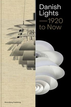 Danish Lights: 1920 to Now