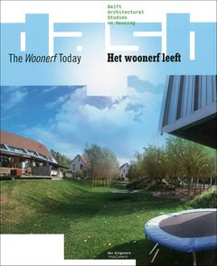 DASH 03: The Woonerf Today
