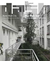 DASH 15: Home Work City