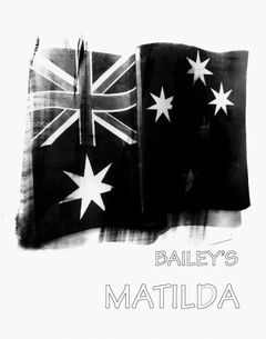 David Bailey: Bailey's Matilda