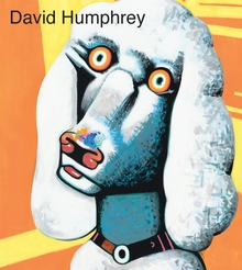 David Humphrey
