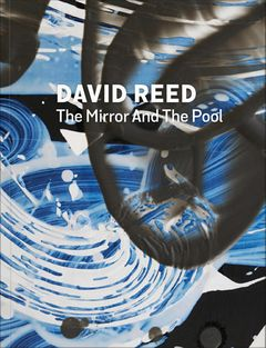 David Reed: The Mirror and the Pool