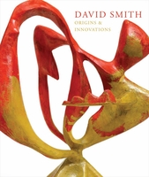 David Smith: Origins & Innovations