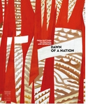 Dawn of a Nation