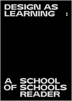 Design as Learning