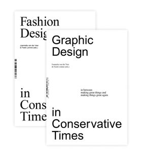 Design in Conservative Times