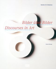 Discourses in Art