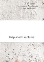 Displaced Fractures