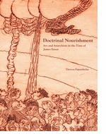 Doctrinal Nourishment: Art and Anarchism in the Time of James Ensor