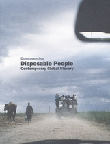 Documenting Disposable People