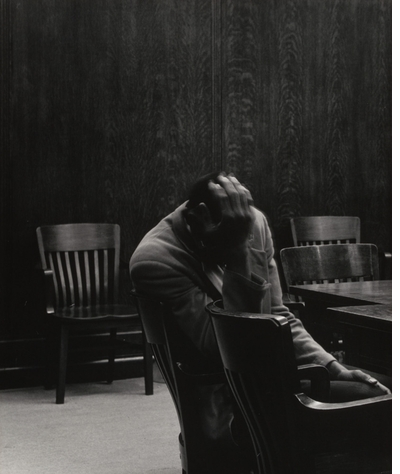 Dorothea Lange: Words & Pictures opens today at MoMA