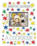 Dorothy Iannone: A Cookbook