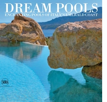 Dream Pools