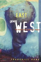 East Goes West