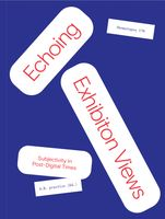 Echoing Exhibition Views
