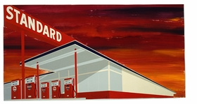 """Featured image is reproduced from <a href=""""9783775728102.html"""">Ed Ruscha: Road Tested</a>."""
