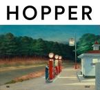 Edward Hopper: A New Perspective on Landscape