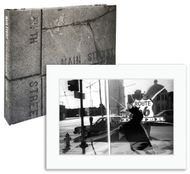 Edward Keating: Main Street, Limited Edition
