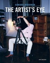 Edward Woodman: The Artist's Eye