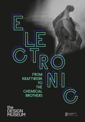 Electronic: From Kraftwerk to the Chemical Brothers