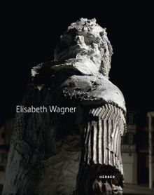 Elisabeth Wagner: The Stowed Space