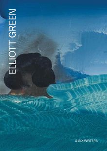 Elliott Green: At the Far Edge of the Known World
