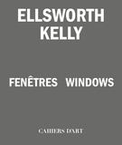 Ellsworth Kelly: Windows