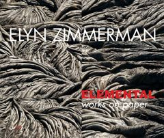 Elyn Zimmerman: Elemental