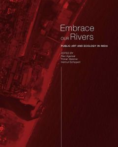 Embrace Our Rivers