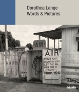 Essential Photography Reference Books