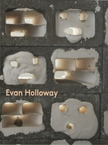 Evan Holloway