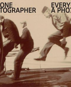 Everyone a Photographer