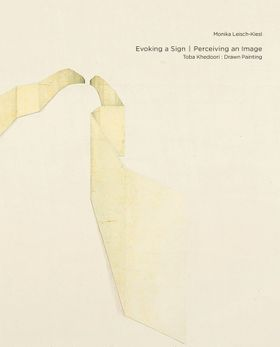 Evoking a Sign Perceiving an Image