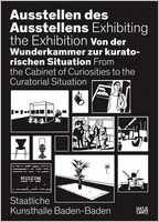 Exhibiting the Exhibition