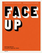 Face Up: Contemporary Art From Australia