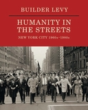 Fall 2018 Books on NYC