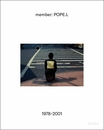 Fall 2019 African and African-American Art and Photo Books