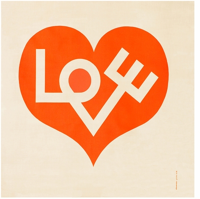 Fathers Day Favorite 'Alexander Girard: A Designer's Universe' Opens at Cranbrook