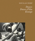 Featured Film, Music & Performing Arts Books