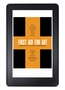 First Aid for Art: Essential Salvage Techiques eBook