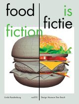 Food Is Fiction