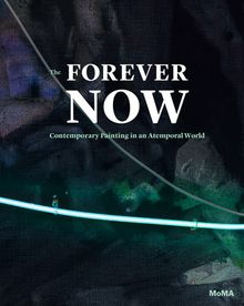 The Forever Now