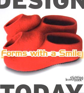 Forms With A Smile