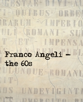 Franco Angeli: The 60s