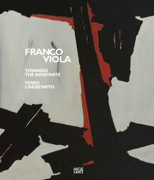 Franco Viola: Towards the Indefinite