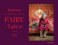 Frank Herfort: Russian Fairy Tales