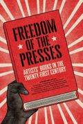 Freedom of the Presses