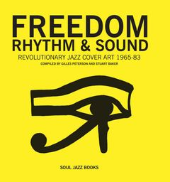Freedom, Rhythm & Sound
