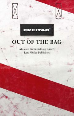 Freitag - Out of the Bag