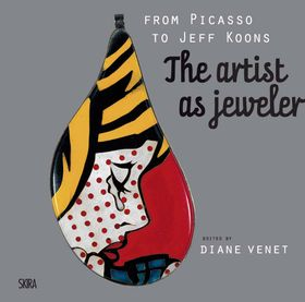 From Picasso to Koons